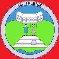 Spletna stran Osnovne šole Trebnje