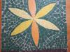 33080409_andrac5be-kek-6-b-mozaik-andrac5be-kek-6-b