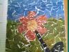 33128413_aljac5be-zajc-6-e-mozaik-aljac5be-zajc-6-e